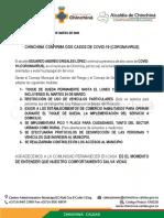 comunicado 22 de marzo.pdf
