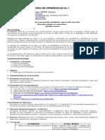 1 guía Diseño 2 del 4 a 15 mayo Profesor Flexnner