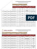 21_SECUNDARIAS_TECNICAS_FEDERALIZADO_DOCENTE (1)