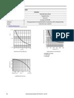 700-td552_-en-p_030.pdf
