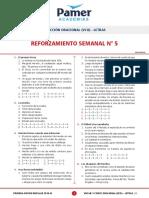 REFORZAMIENTO_5_VCO_LETRAS.pdf