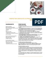 Parfait_de_ciocolata_cu_fructe_de_padure