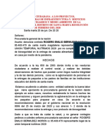 LOGO DE LA VEEDURIA CIUDADANA DEL 2020.docx