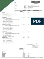 ResultadoLaboratorio (1).pdf