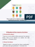 CLASE SOBRE LOS DONES.pdf