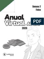F_Sem2.pdf