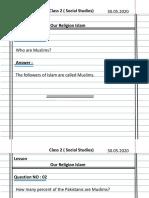Class 2 Social Studies.pdf