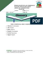 Ormaza_Cesar glossary3