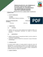 Ormaza_Cesar informe analisis