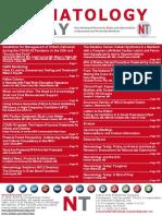 COVIDnt-jun20 (1).pdf