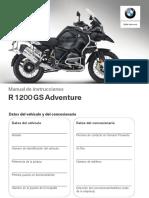 Manual R1200 GS LC.pdf