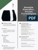 20200525_112657_0000.pdf