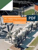 Highly Integrated Switchgear 145kV.pdf