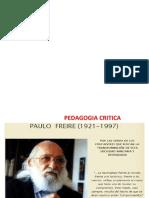 presentacion final p.critica