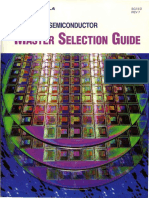 1994_Motorola_Semiconductor_Master_Selection_Guide.pdf