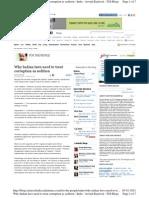 Http Blogs.timesofindia.indiatimes