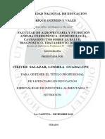 MONOGRAFÍA - LA ANEMIA (corregir).docx