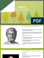 Presentacion_Hegel