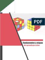 Fundamentos-y-etapas-del-aprendizaje-activo