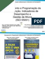 CursoPPCM_16-19.12.19_AbramanSP.pdf