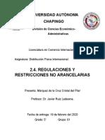 REGULACIONES NO ARANCELARIAS.docx