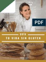 Tu Vida Sin Gluten