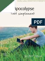 apocalypsepdfnum.pdf