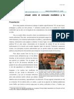 Infancia_clase6 (1).pdf