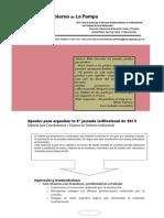 DGEIyP_2da_Jornada_Institucional.pdf