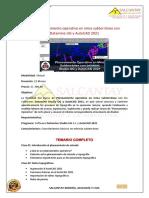 41.-Planeamiento-Operativo-en-Mina-Subterranea-con-Datamine-Studio-UG-y-AutoCAD-2021.pdf