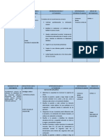 DIAGNOSTICO DE INCONTINENCIA.docx