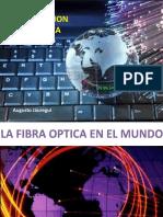 01_Introduccion_Fibra_Optica__16342__.pdf