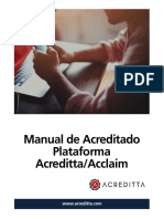 Manual-de-Acreditado-Acreditta_Acclaim