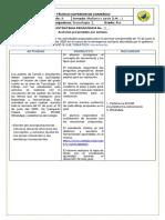 herramientas (1).pdf