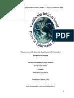 wences-TESIS-FINAL-2011.pdf