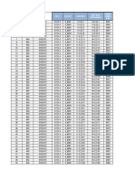 TABLA DE DIRECCIONAMIENTO IP_840 V2.xlsx