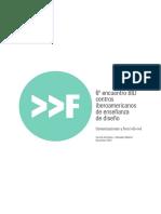 6o_encuentro_BID_centros_iberoamericanos.pdf