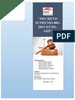 DS 01-2019.docx