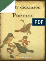 Poemas-Emily_Dickinson