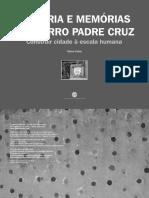 Historia_e_memorias_do_Bairro_Padre_Cruz.pdf