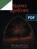 fwc_le-radici-del-rancore_ita.pdf