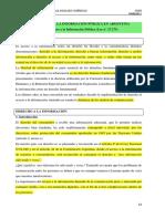 Unidad_I-_Ley_27275_1.pdf
