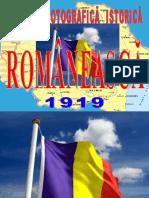 Www.nicepps.ro_8659_Arhiva Fotografica Istorica Romaneasca. 1919