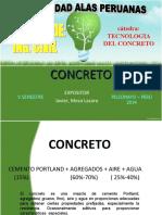 Tipos de concreto.ppt