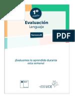 articles-175732_recurso_pdf.pdf