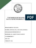 Programa HFM 1º 2020