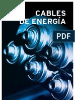 Draka Cables de energía M10.