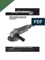 AA-825-220-L-GLADIATOR-PRO-Manual-HIGH-PRINT