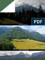 Descopera Romania