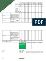 evaluacion de tecnologia formativa 1 periodo MANUEL FONSECA 506